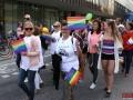 Örebro_Pride_14