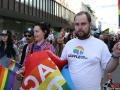 Örebro_Pride_15