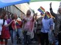 Örebro_Pride_32