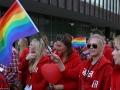 Örebro_Pride_35