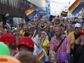 Örebro_Pride_38
