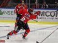 Örebro_Hockey_10_1