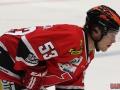 Örebro_Hockey_15