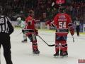 Örebro_Hockey_18