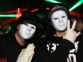 Ritz_Halloween_09