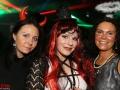 Ritz_Halloween_11