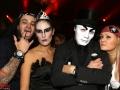Ritz_Halloween_14