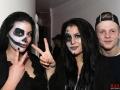 Ritz_Halloween_16