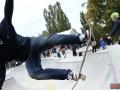 Skate_04