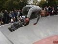 Skate_14