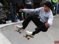 Skate_16