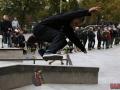 Skate_22
