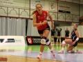 Örebro_Volley_23