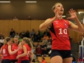 Örebro_Volley_24