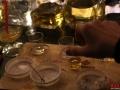 öl_och_whisky_08