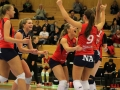 Örebro_Volley_08