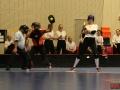 Softball_04