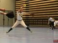 Softball_06