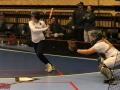 Softball_07