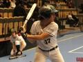 Softball_11