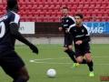BK_Forward_Örebro_SK_16