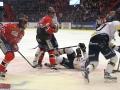 Örebro_Hockey_08
