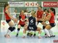 Örebro_Volley_11