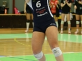 Örebro_Volley_04