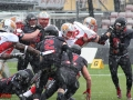 Örebro_Black_Knights_10