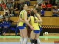 Sverige_Danmark_Volley_05