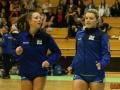 Sverige_Danmark_Volley_09