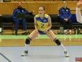 Sverige_Danmark_Volley_11
