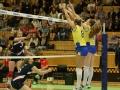 Sverige_Danmark_Volley_15