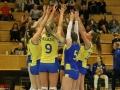 Sverige_Danmark_Volley_17