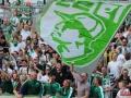 Örebro_SK_05
