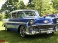 American_car_meet_09
