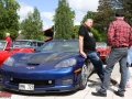 American_car_meet_17