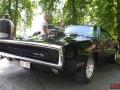 American_car_meet_27