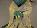 Lego_08