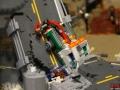 Lego_14