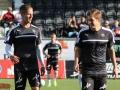 Örebro_Malmö_05