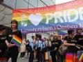 Örebro_Pride_09