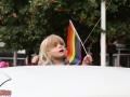 Örebro_Pride_11