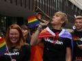 Örebro_Pride_19