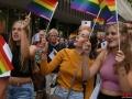 Örebro_Pride_20