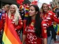 Örebro_Pride_23