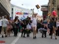 Örebro_Pride_30