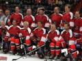 Hockey_20