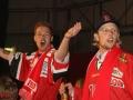 Örebro_Hockey_26