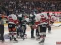 Örebro_Hockey_36
